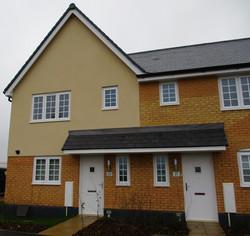 3 Bedroom Property Wymondham