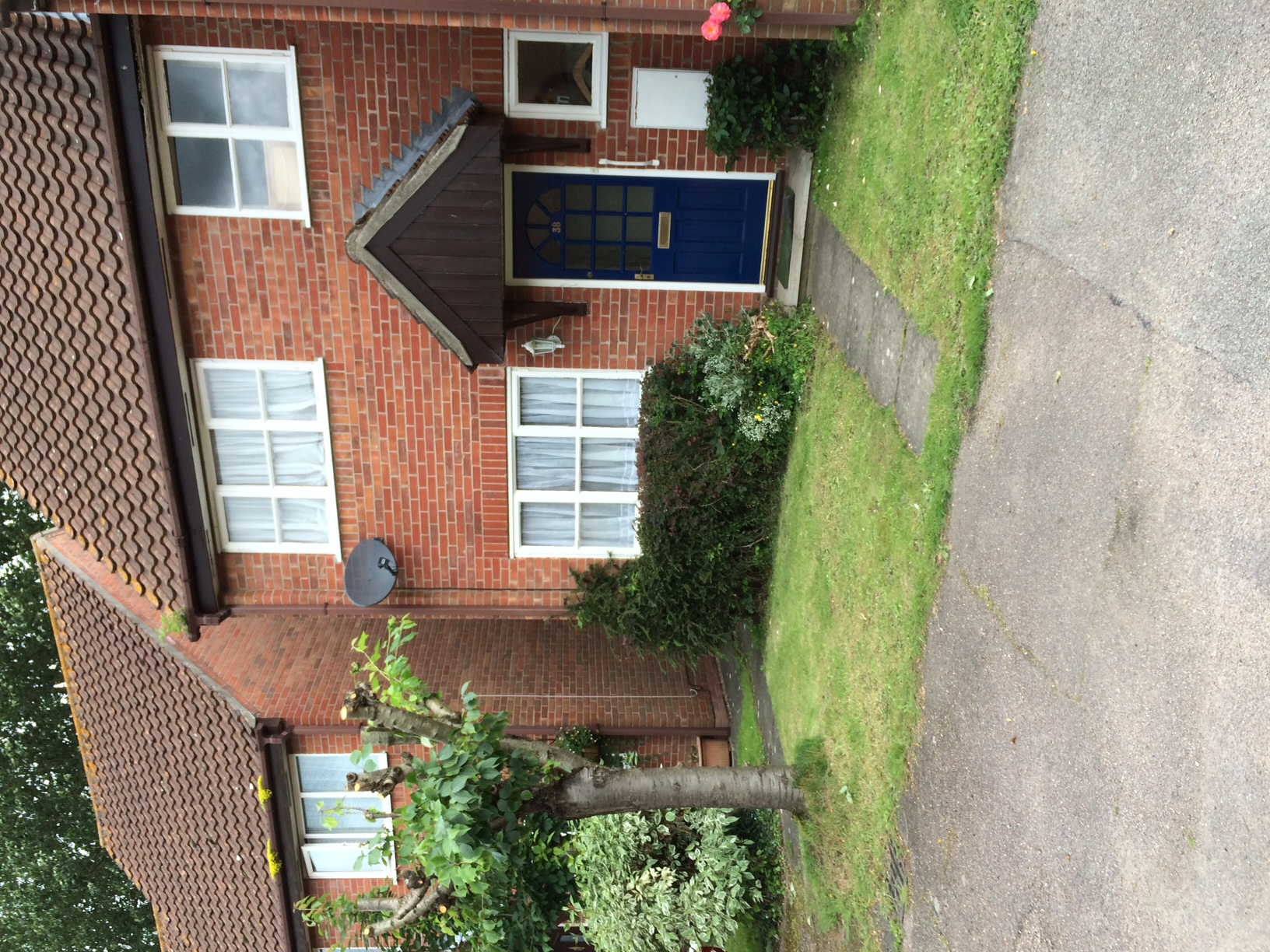 3 Bedroom Property Wymondham