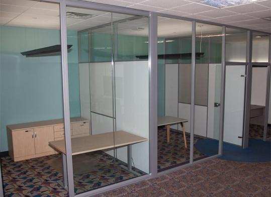 Nxtwall office 1.jpg