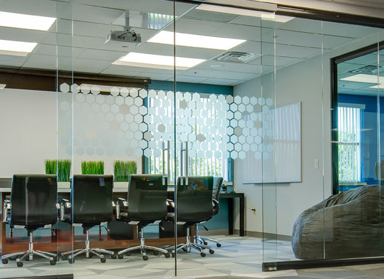 Nxtwall conference room 1.jpg