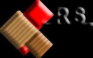 logo tipo2.jpg.png