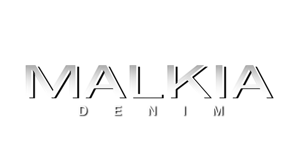 malkia caballero _Mesa de trabajo 1.png
