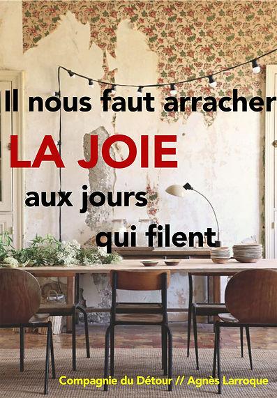 LA JOIE visuel_edited.jpg