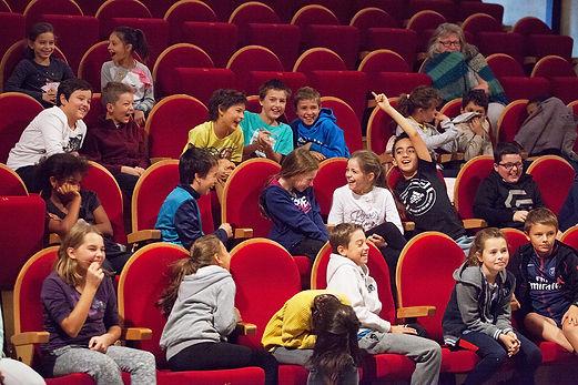 cluny-les-arts-cie-detour-scolaires-06.j