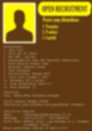 Loker web revisi 02.jpg