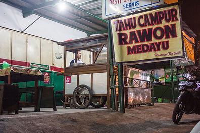 Outlet Pandugo 1.jpg