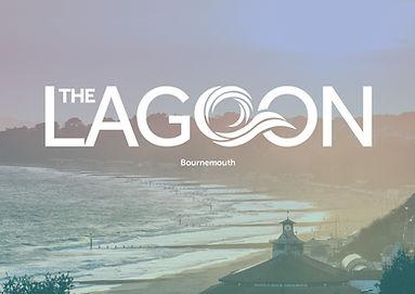 Lagoon Bournemouth.jpg