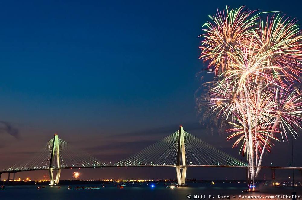fireworks bridge.jpg