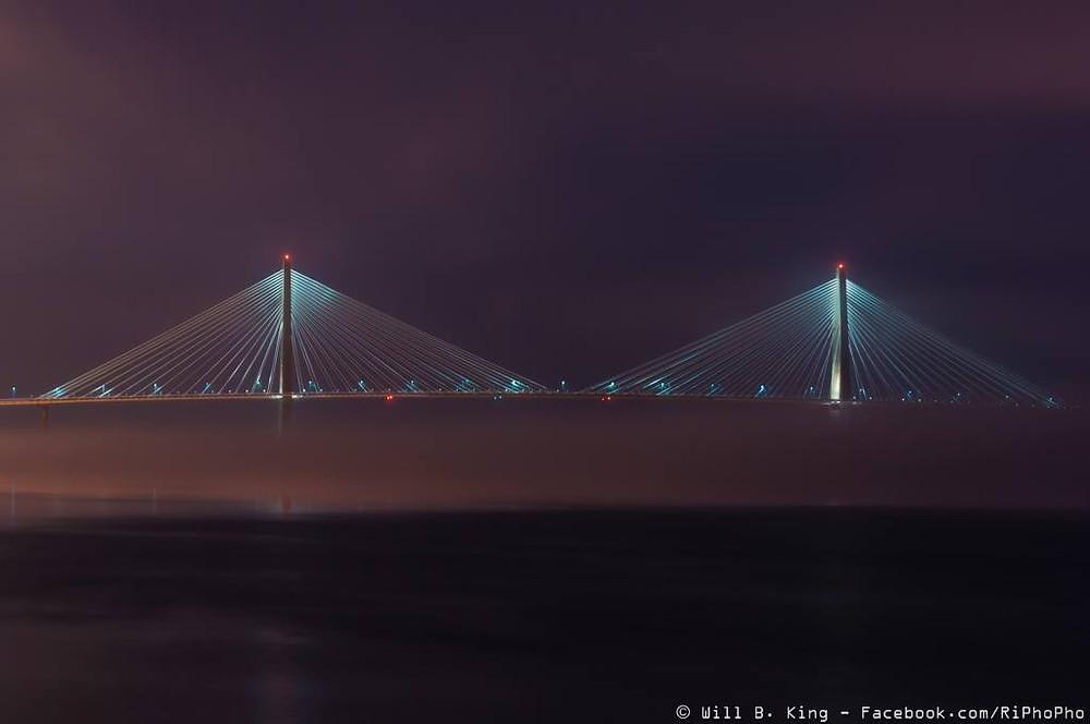 full bridge fog.jpg
