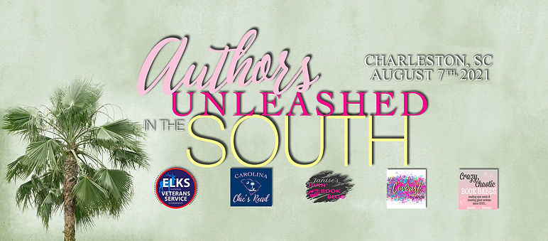 Authors unleashed FB Banner 2021.jpg