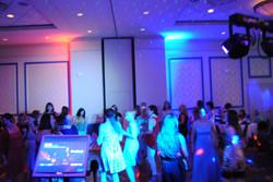 RCBAudio Edel15 Charleston DJ (16)