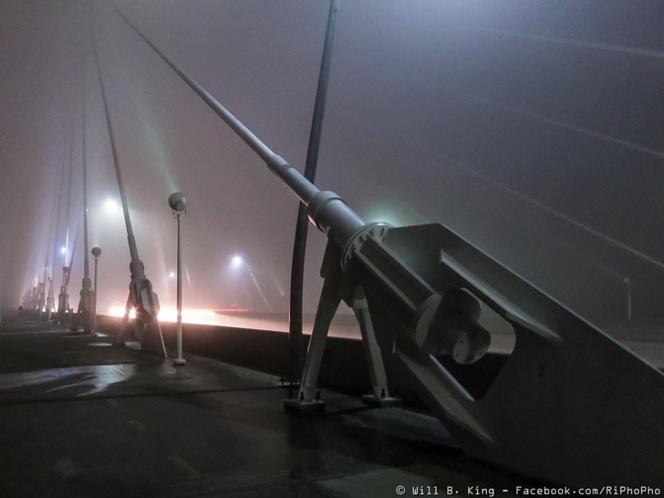 Fog on bridge roadbed.jpg