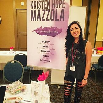 Kristen Mazzola.jpg