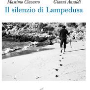 6-Il-silenzio-di-Lampedusa.jpg