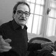 Dario Lanzardo.jpg
