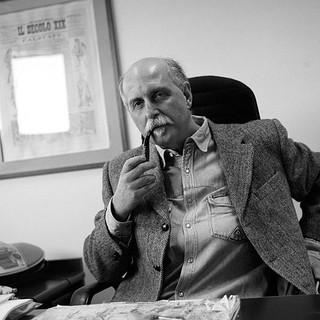 Marco Sciaccaluga - regista.jpg