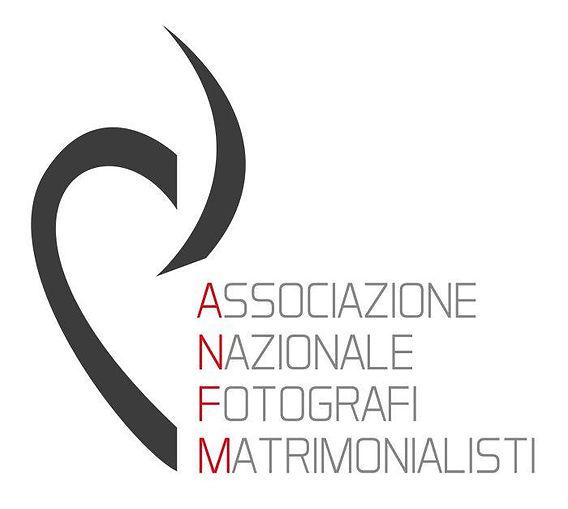 ANFM_nero_rosso.jpg