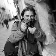Roberto Piero Ottavi.jpg