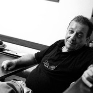 Ivo Saglietti.jpg