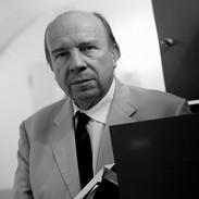 Gustavo Zagrebelsky - costituzionalista