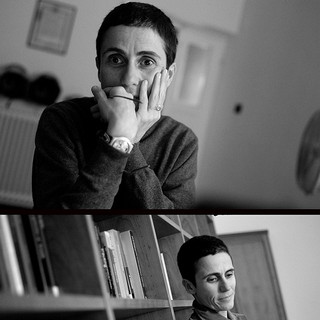 Nicla Vassallo - Filosofa