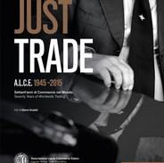 just trade.jpg
