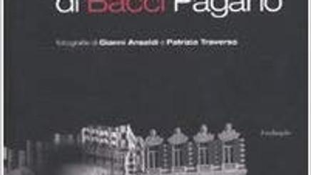 """""""La Genova di Bacci Pagano"""""""