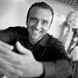Maurizio Sangalli - autore.jpg