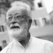 Eugenio Scalfari - giornalista.jpg