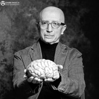 Massimo Del Sette, neurologo.jpg