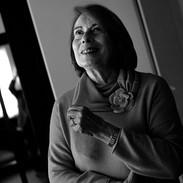 Giuliana Traverso - fotografa