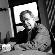 Giovanni Chiaramonte.jpg