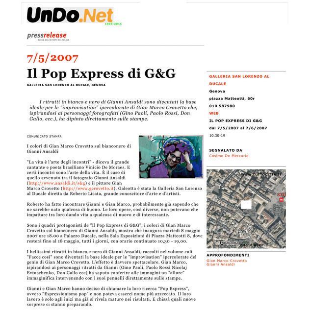 Pop-Express-di-G&G-Galleria-San-Lorenzo-