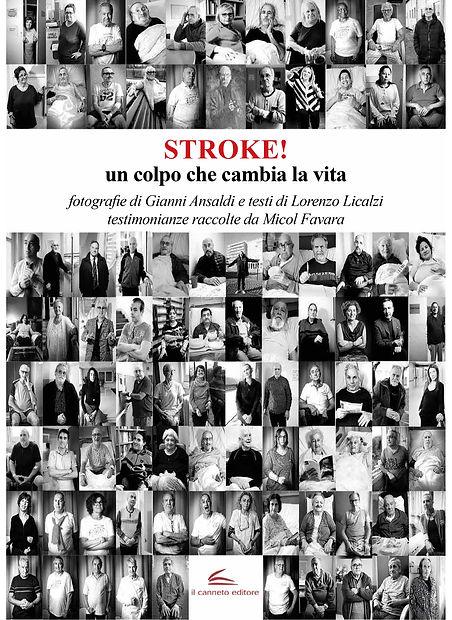 stroke_cover_stampa.jpg