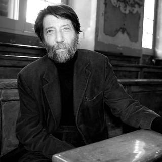 Massimo Cacciari - filosofo.jpg