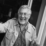 Vincenzo Tagliasco - scienziato