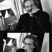 Gianmaria Testa - cantautore