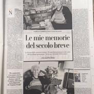 La Repubblica del 13/02/2020.jpg