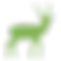 Animal_ICONS-01.png