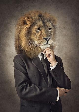 Lioninasuit_PAUL.jpg