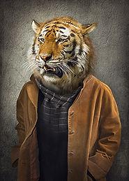 Tigerinclothes.KYLE.jpg