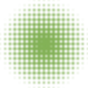 Video_Icon_Backers_83B256_KLUGE.png