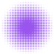 Video_Icon_Backers_9955EE_Indigo.png