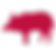 Animal_ICONS-03.png
