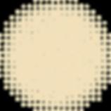 Video_Icon_Backers_F2E1BB_LETTERPRESS.pn