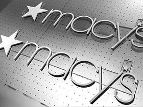 Macys_Signs.png