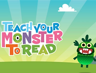 Free-Teach-Your-Monster-to-Read-App.png