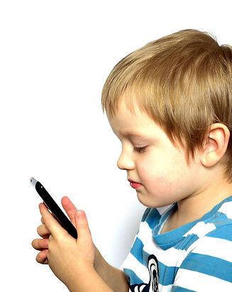child-and-phone.jpg