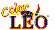 Color_with_Leo-Logo.png