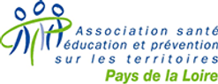 logo-asept-pdl2001.png